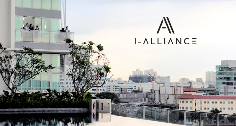 about-i-alliance