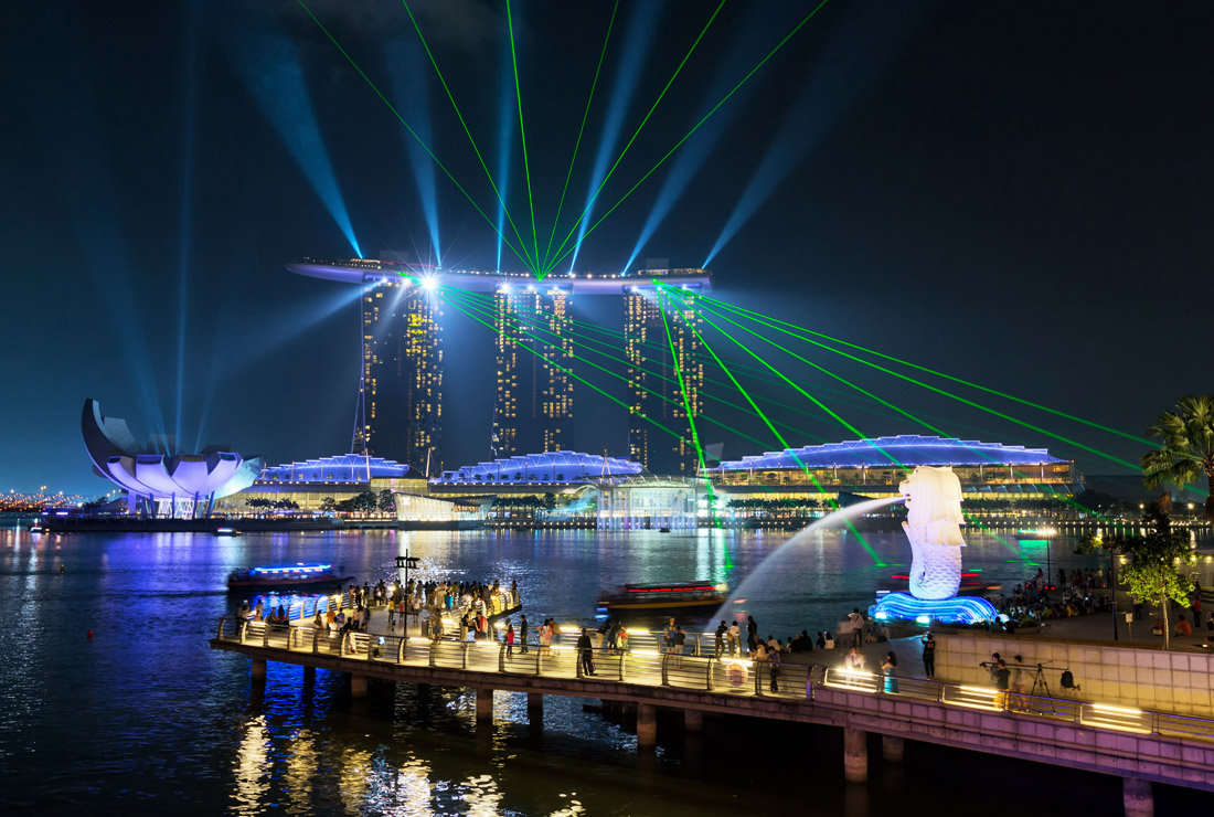 marina-bay-lights