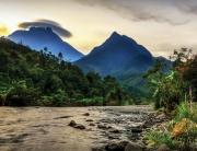 Borneo-1