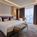 Prestige-Suite---Bedroom